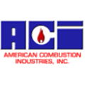 American Combustion Industries