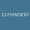 Glenwood Management logo