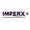 IMPERX