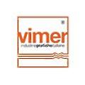 Vimer logo