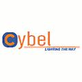 Cybel logo