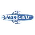 Clean Cells
