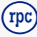 RPC Electronics logo