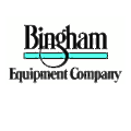 Bingham Equipment Company