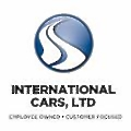 International Cars logo