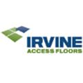 Irvine Access Floors
