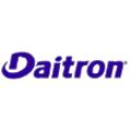 Daitron logo
