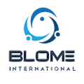 Blome International