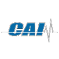 California Analytical Instruments logo
