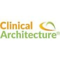 Clinical Architecture logo