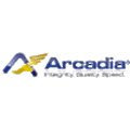 Arcadia Components logo
