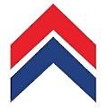 Commodity Online logo