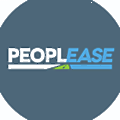 PEOPLEASE logo