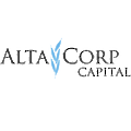 AltaCorp logo