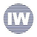 International Wire Group logo