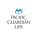 Pacific Guardian Life Insurance logo