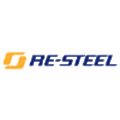 Re-Steel Supply