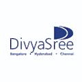 DivyaSree Developers logo
