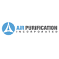 Air Purification logo