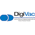 The DigiVac logo