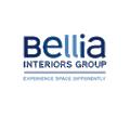 Bellia Office Furniture logo