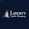 Liberty Trailer logo