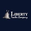 Liberty Trailer