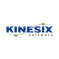 Kinesix Software logo