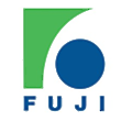 Fuji Vegetable Oil logo