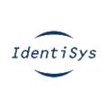 IdentiSys