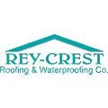 Rey-Crest logo