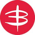 Zegna Baruffa Lane Borgosesia logo