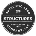 The Structures Company
