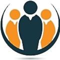SiamoSoci logo