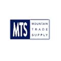 Mountain Trade Supply