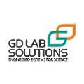 GD Lab Solutions