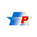 Prime Machine logo