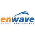 Enwave Energy