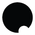 Sophilabs logo