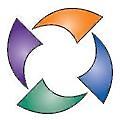 CollabraSpace logo