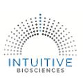 Intuitive Biosciences logo