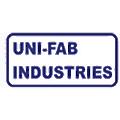 Uni-Fab Industries logo