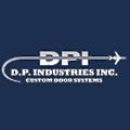 D.P. Industries