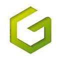 Gravograph logo