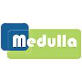 Medulla Communications