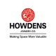 Howden Joinery logo
