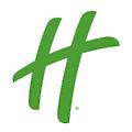 Holiday Inn Toronto Yorkdale logo