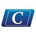 Consolidated International Corporation