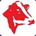 Dari Mart logo