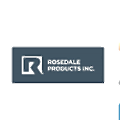 Rosedale Products logo